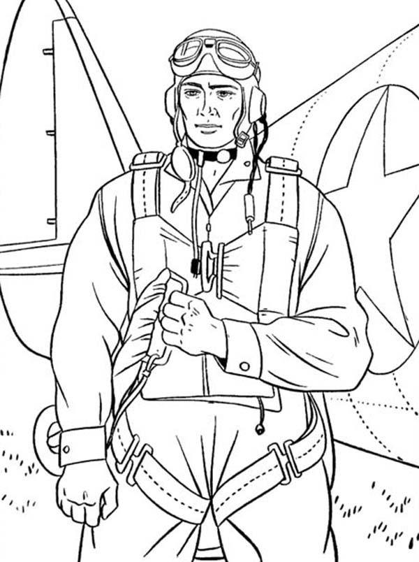 soldier color coloring pages of british redcoat soldiers coloring home color soldier