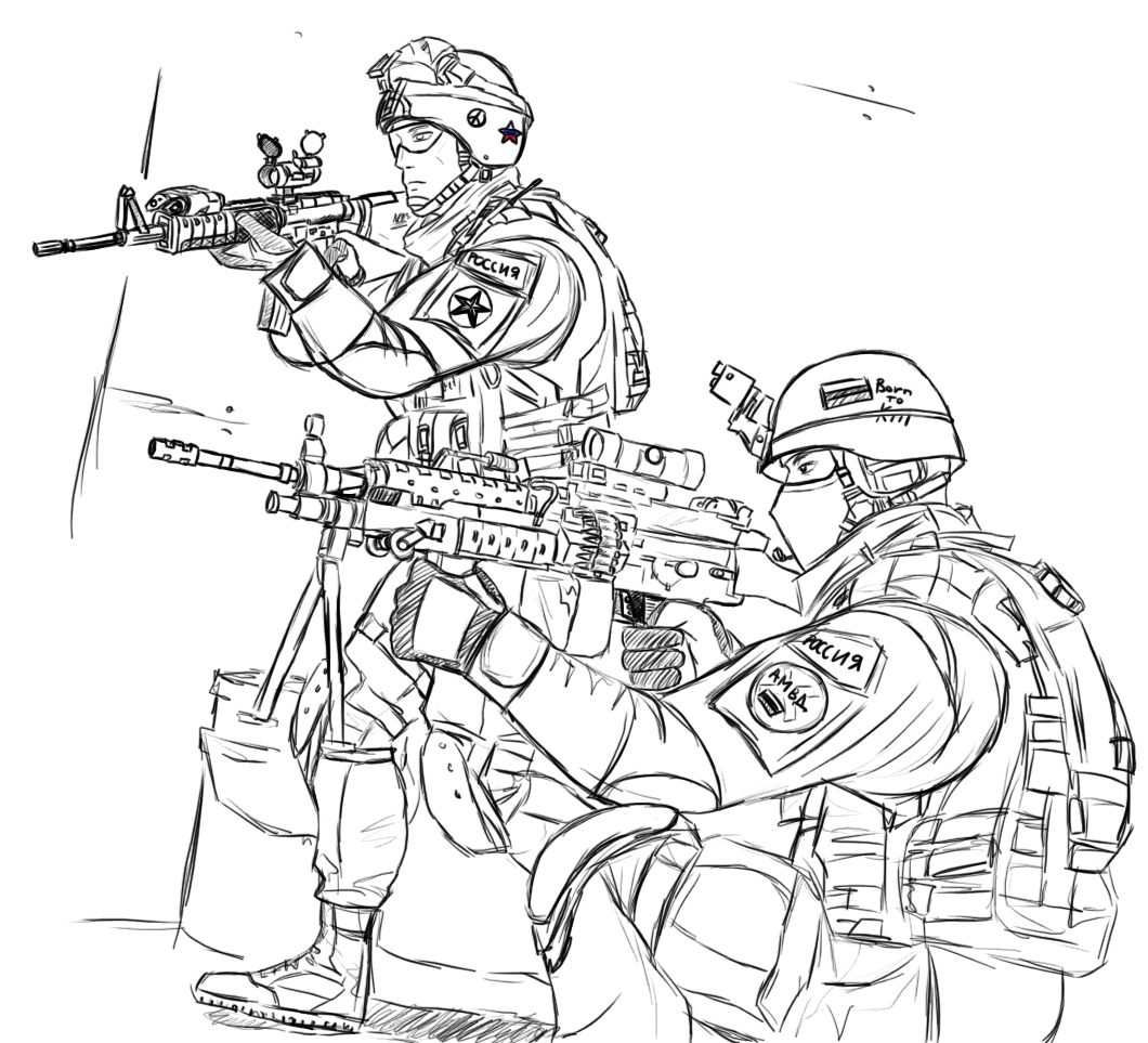 soldier color soldier coloring pages coloring pages to download and soldier color