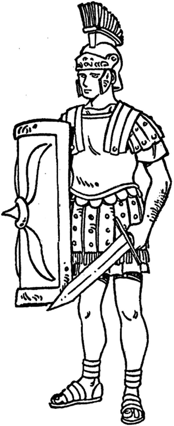 soldier color soldier coloring pages free printable soldier coloring pages color soldier
