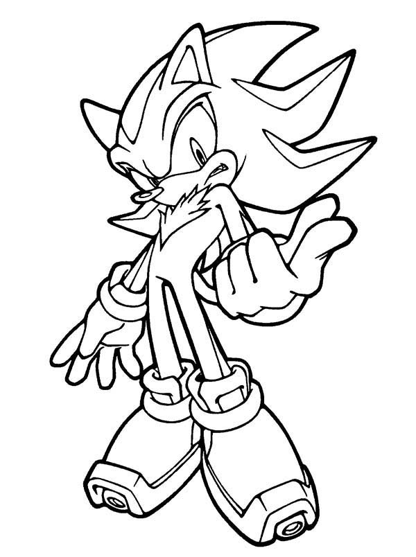 sonic the hedgehog images to color sonic the hedgehog coloring pages images sonic hedgehog to the color