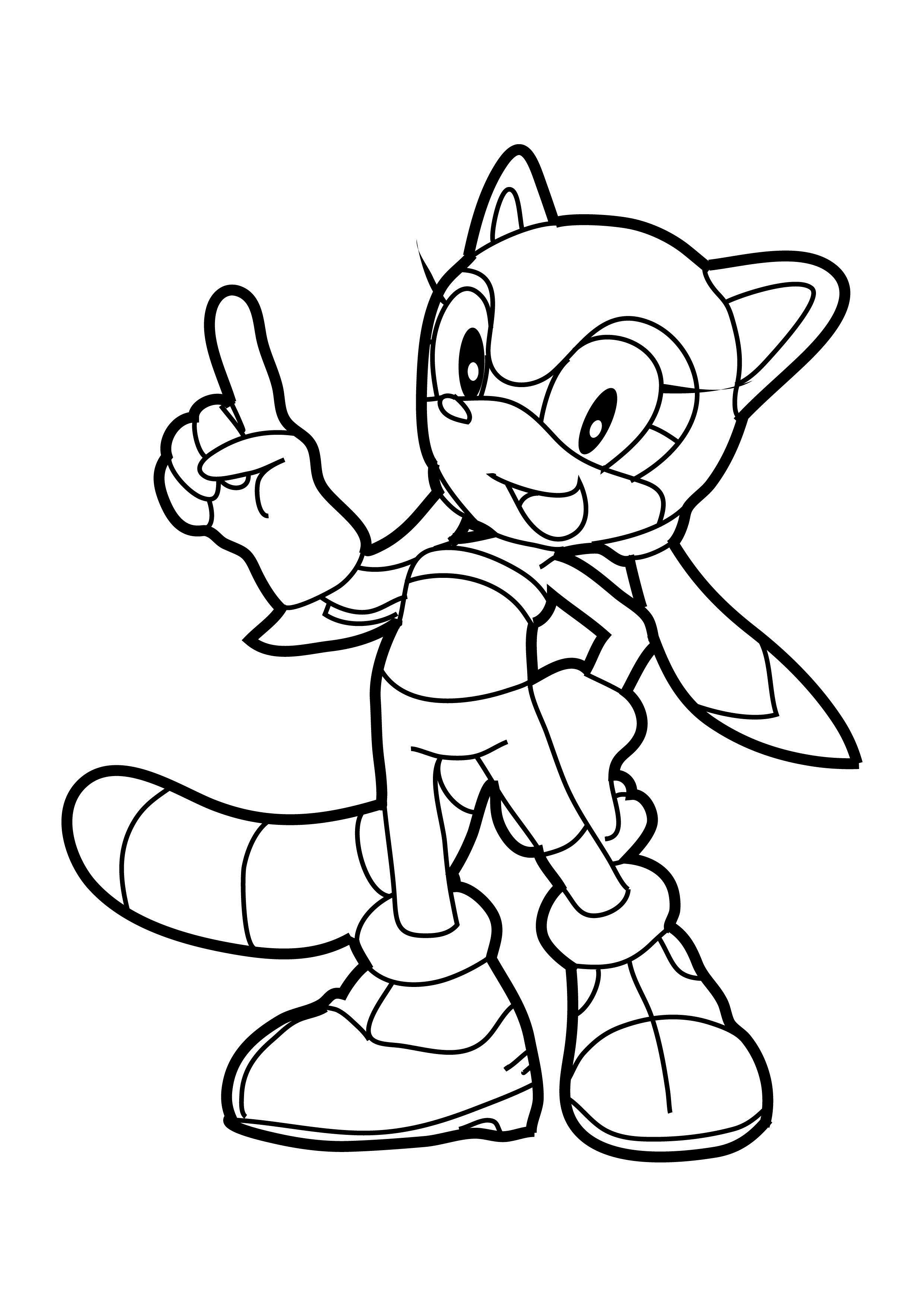 sonic the hedgehog images to color sonic the hedgehog coloring pages to download and print color hedgehog sonic images to the