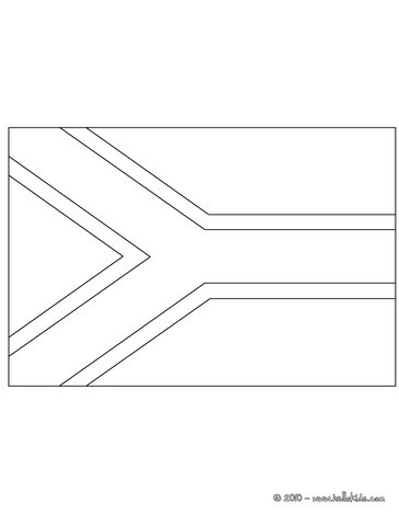 south african flag coloring page south africa flag coloring page coloring home south african coloring page flag