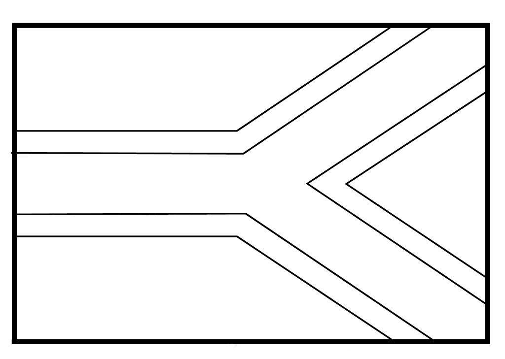south african flag coloring page south africa flag coloring page south africa flag coloring african south page flag