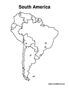 south america map coloring page central america map coloring america map page america map coloring south