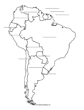 south america map coloring page map of south american countries south america map flag coloring page south map america