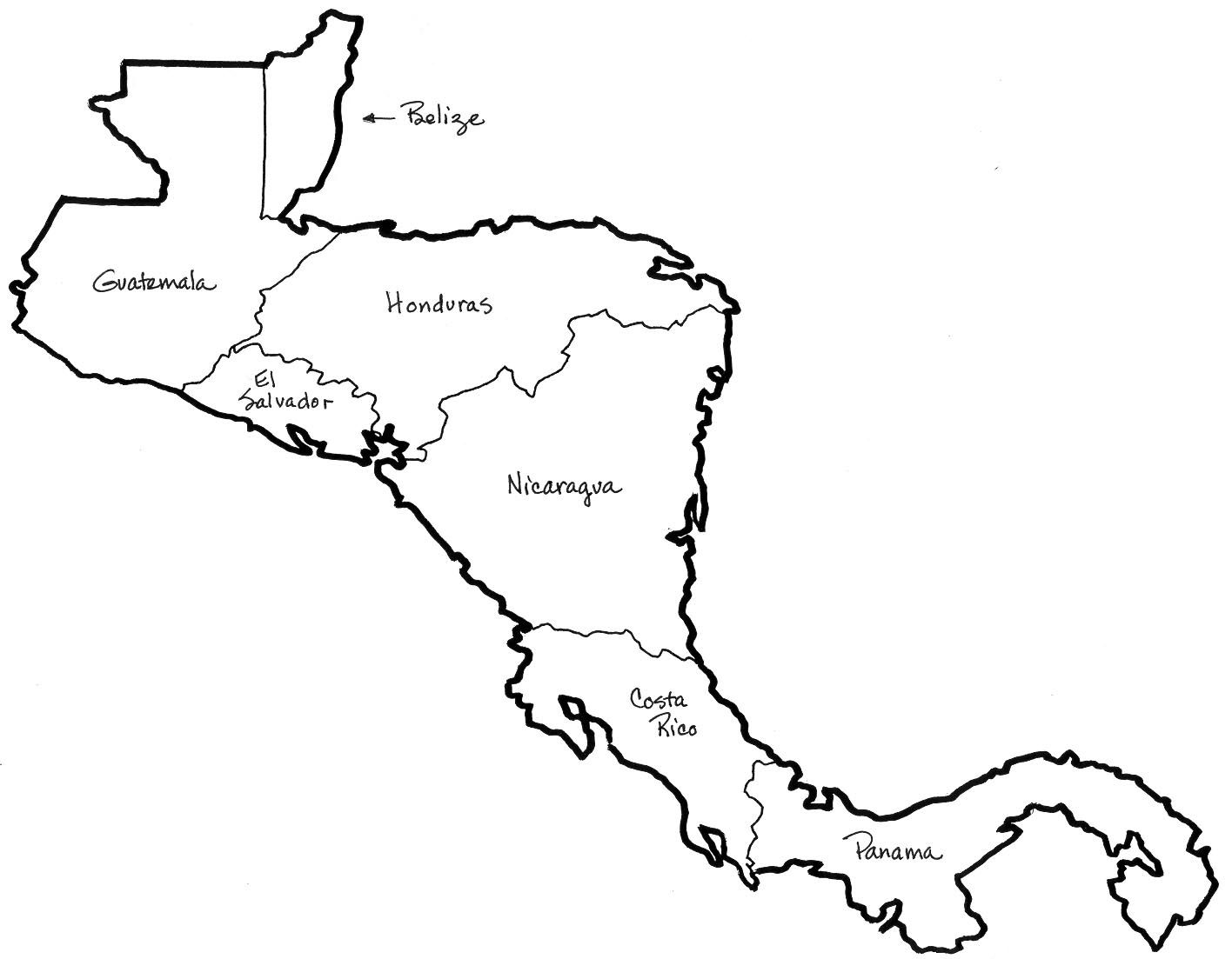 south america map coloring page south america activity sheet free printable map of south coloring map south america page
