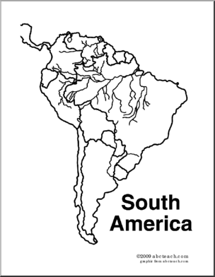 south america map coloring page south america coloring page coloring home map page south america coloring