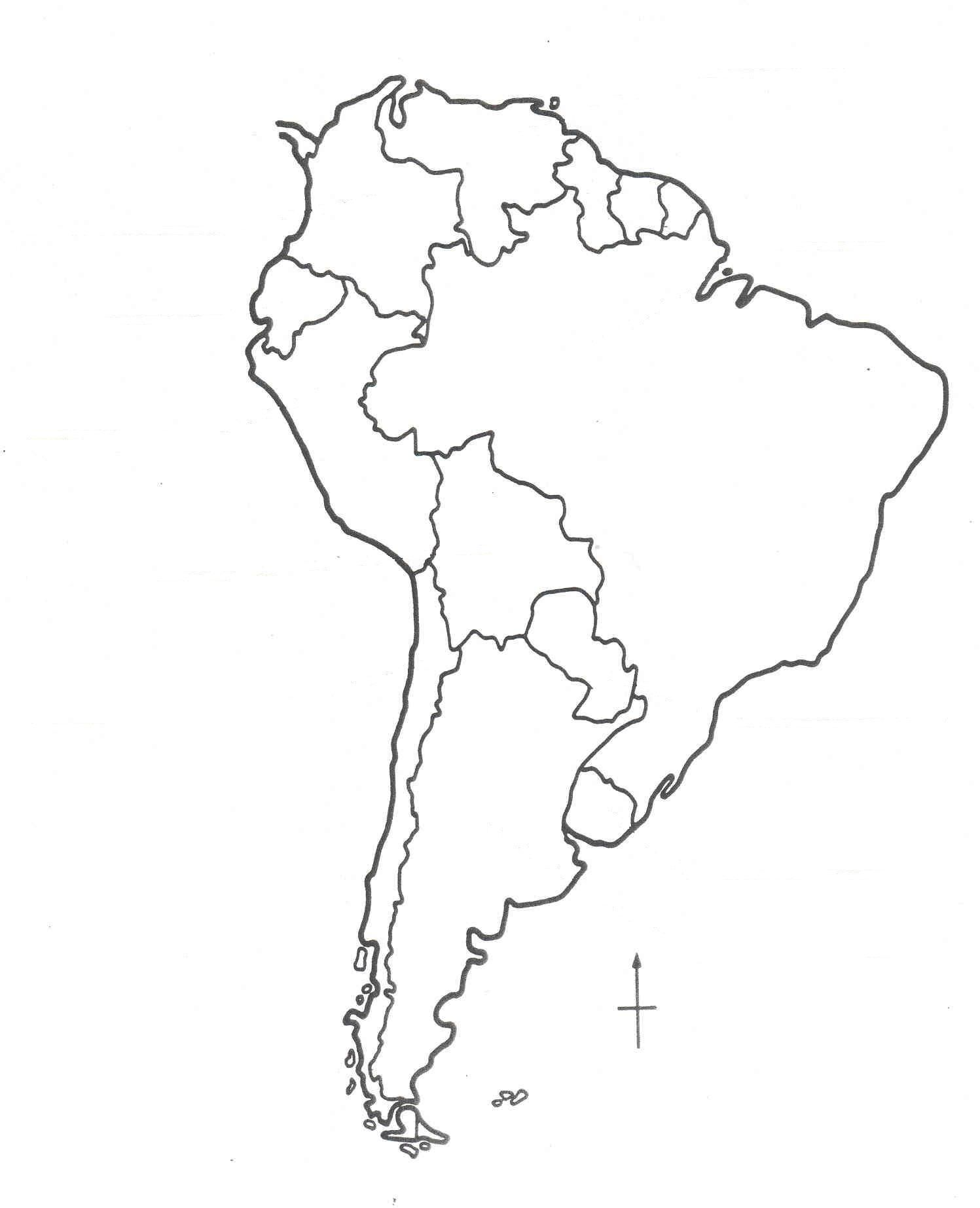 south america map coloring page south america coloring page free maps coloring pages america coloring page map south