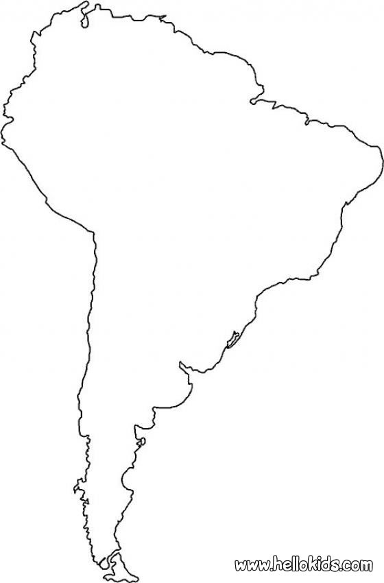 south america map coloring page south america map coloring page a free travel coloring coloring south page america map