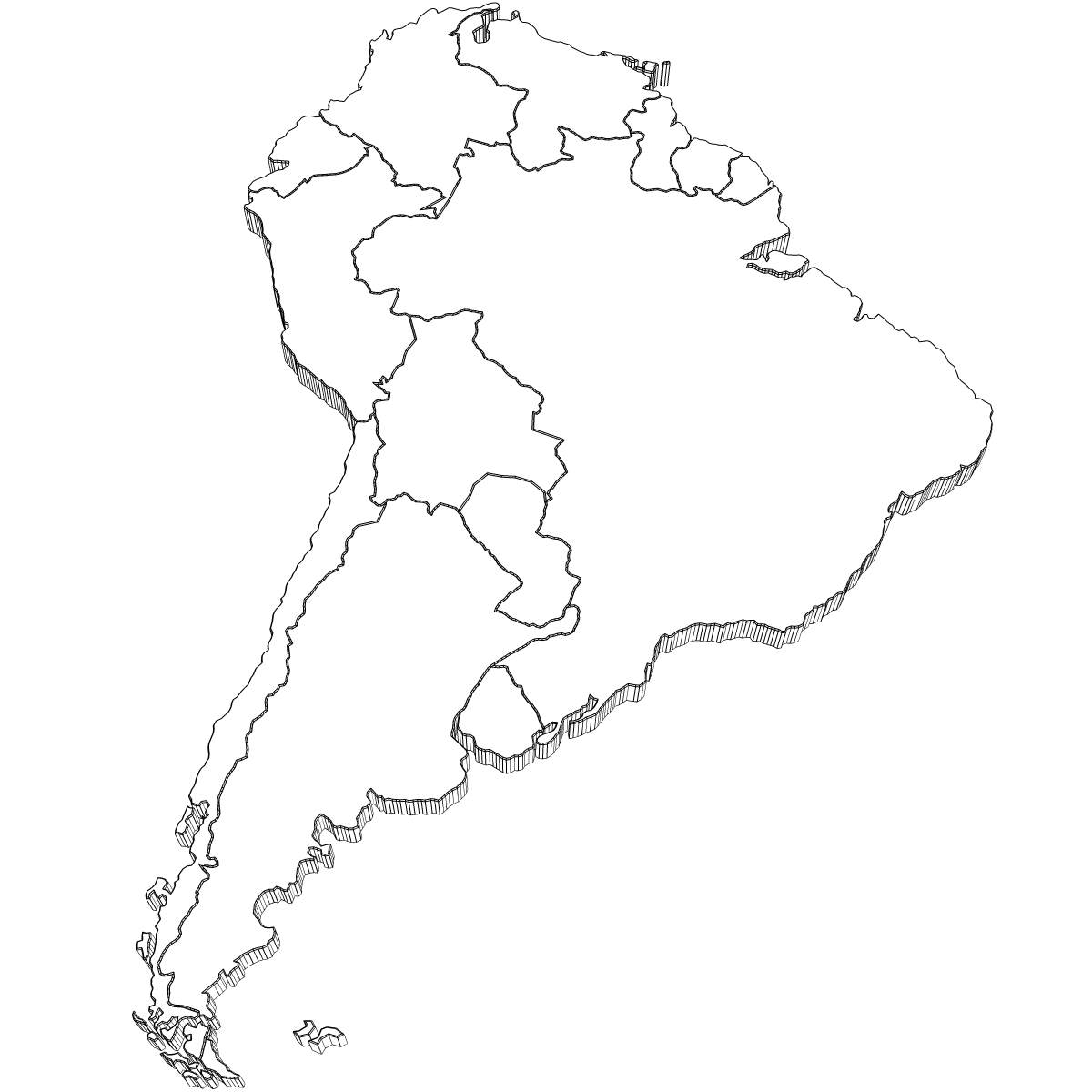 south america map coloring page us map coloring flag coloring pages coloring pages america coloring map page south