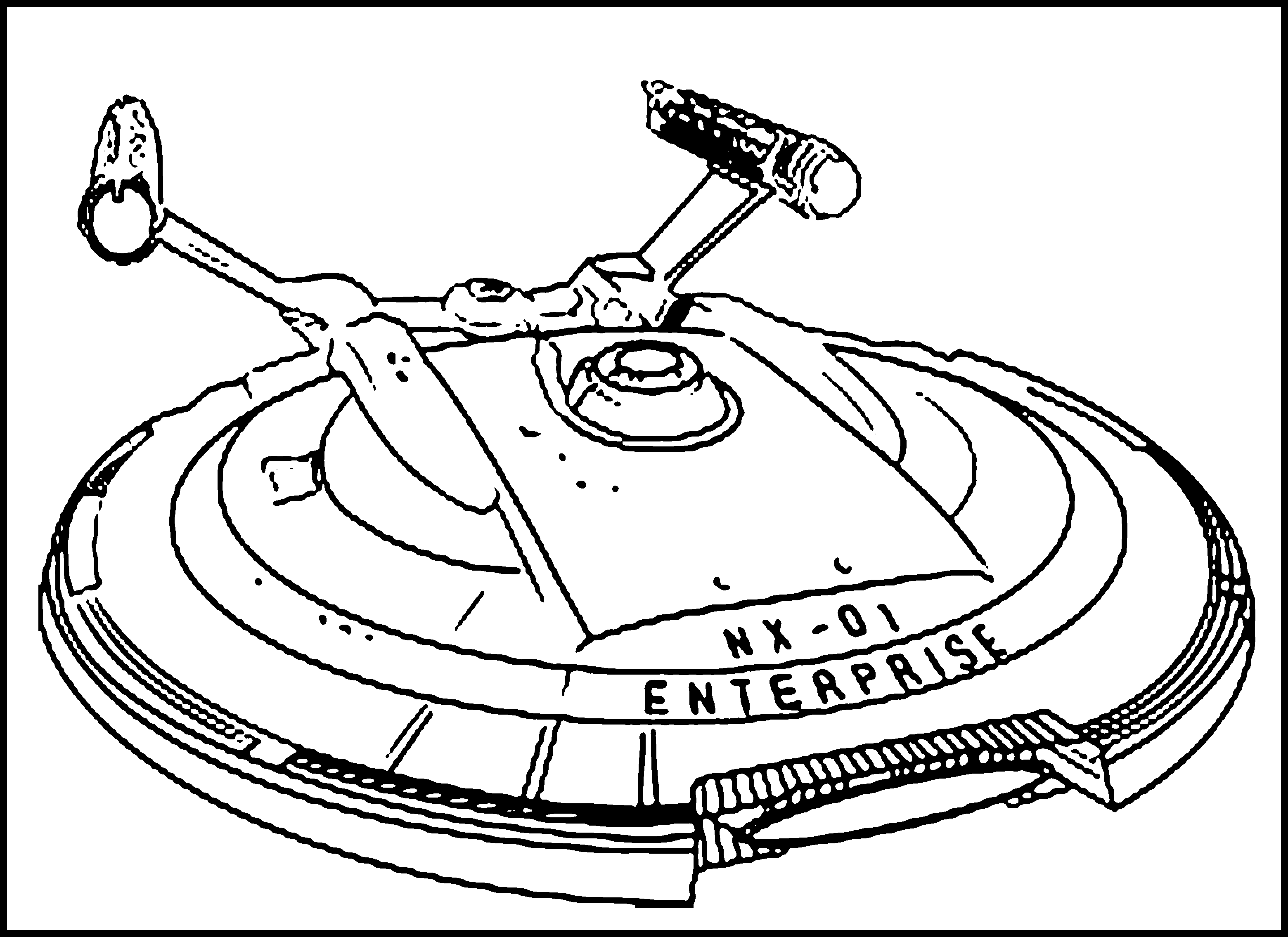 space ship coloring galaxy coloring pages best coloring pages for kids ship space coloring