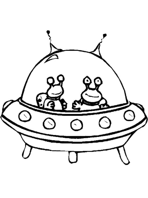 space ship coloring my spaceship coloring page netart coloring space ship