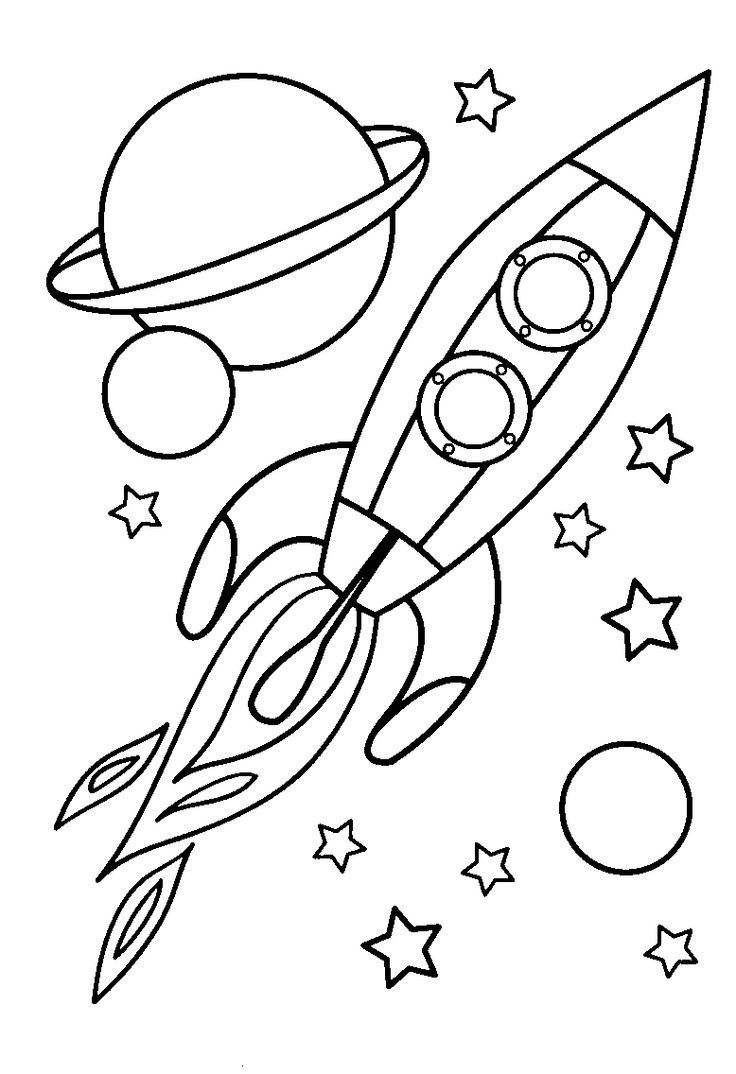 space ship coloring printable spaceship coloring pages for kids cool2bkids space ship coloring