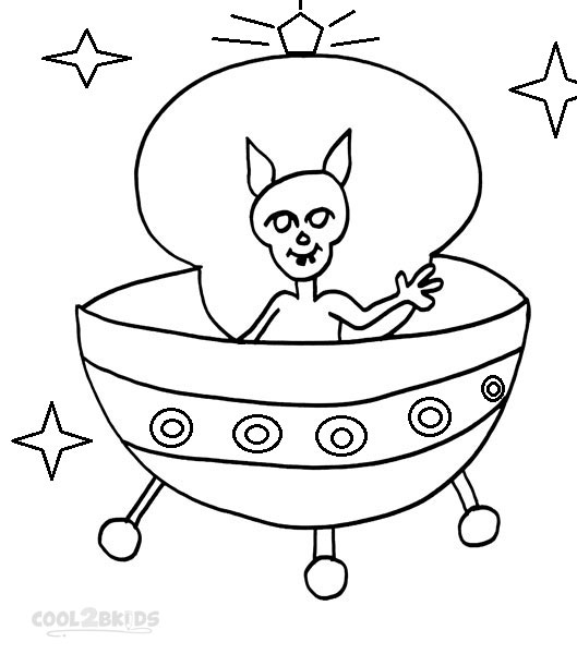 space ship coloring space ship coloring page coloring home coloring ship space