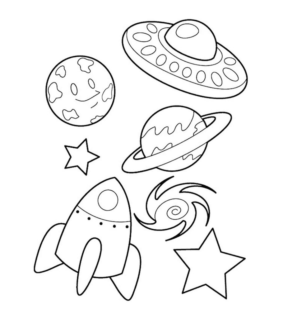 space ship coloring spaceship coloring pages coloring pages to download and coloring ship space