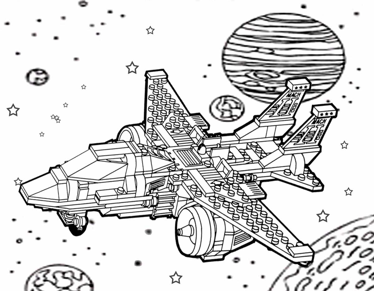 space ship coloring spaceship coloring pages coloring pages to download and space ship coloring