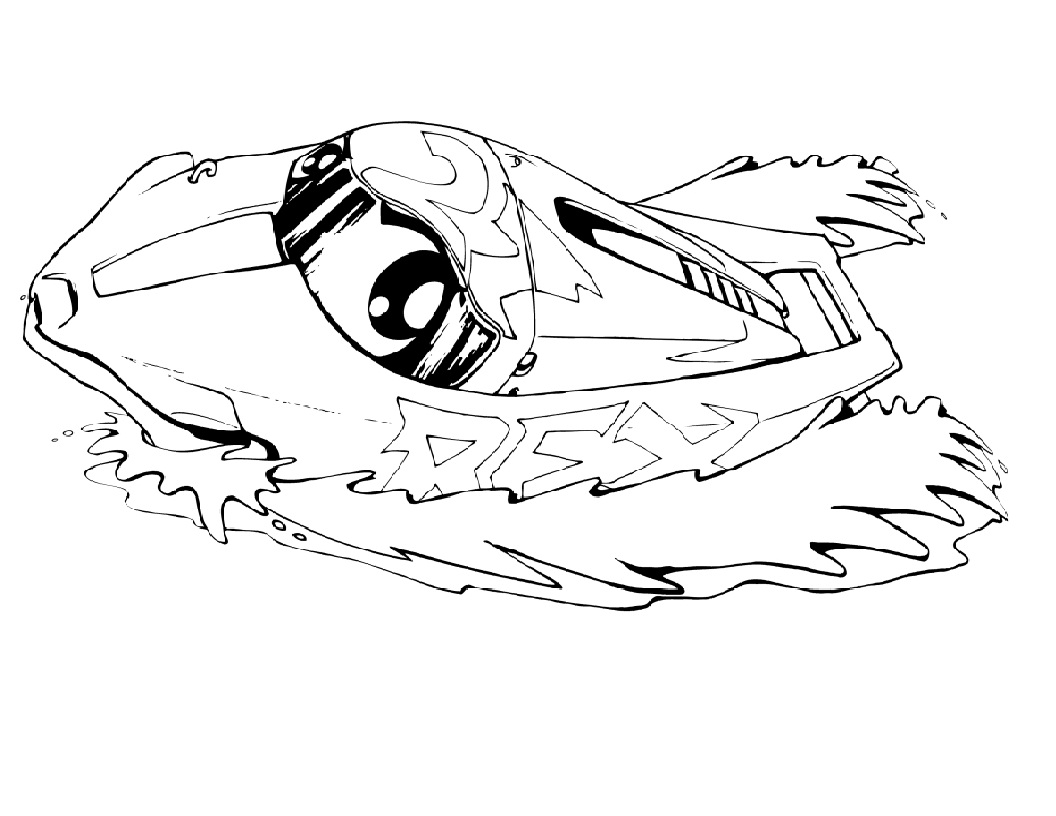 speed boat coloring 21 printable boat coloring pages free download coloring speed coloring boat