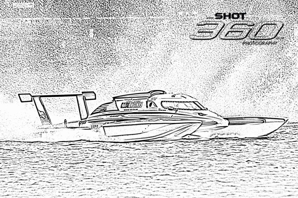 speed boat coloring boats and ships coloring pages free printable boat boat coloring speed