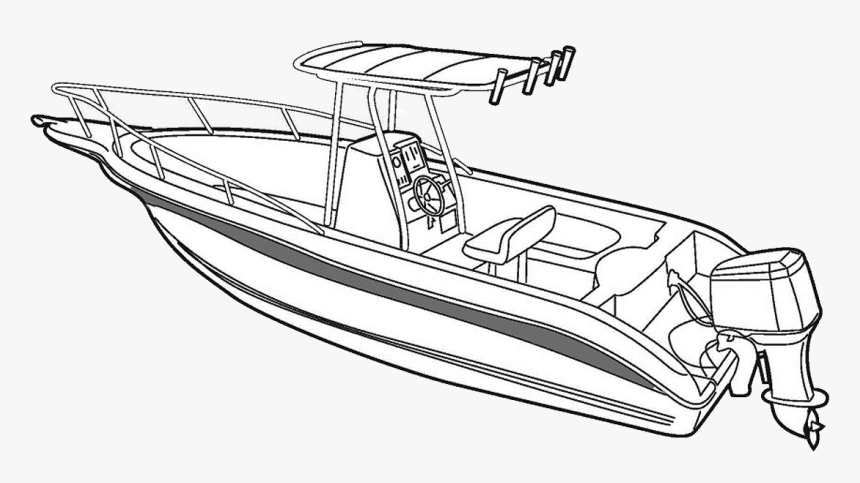 speed boat coloring coloring page of speed boat free sharp ships boats boat speed coloring