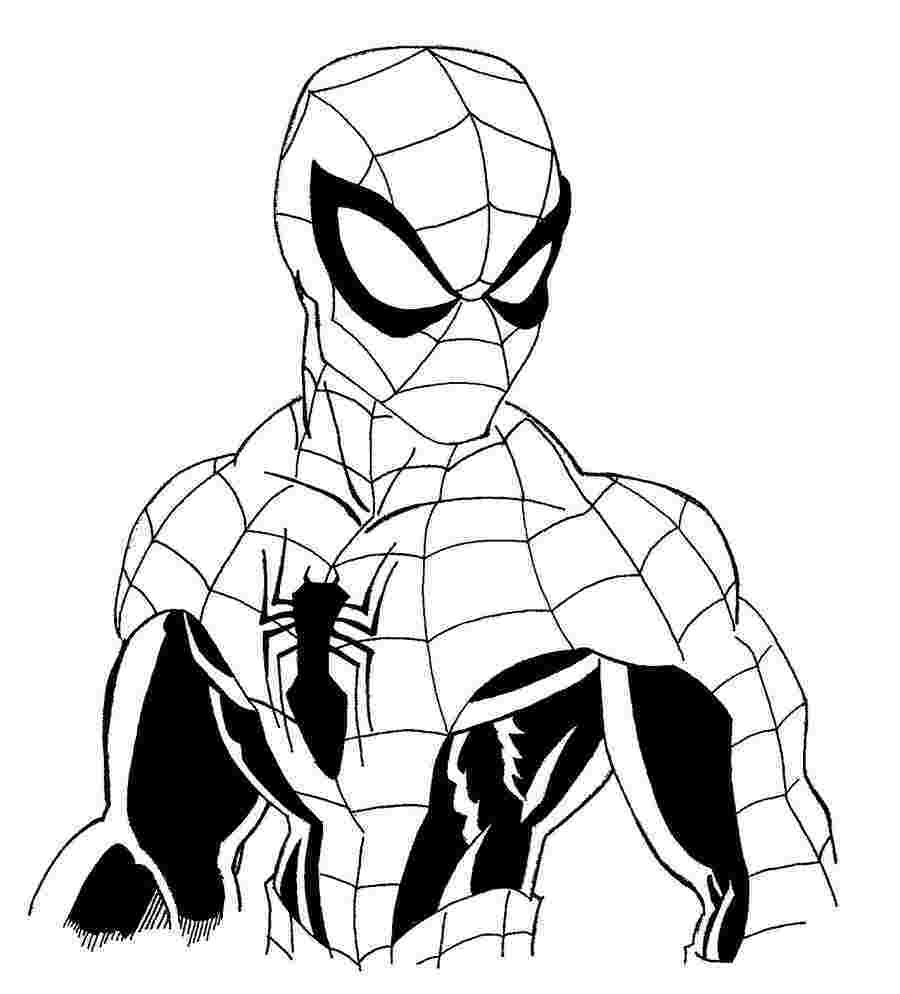 spider man coloring sheet spiderman coloring pages download free coloring sheets man coloring sheet spider
