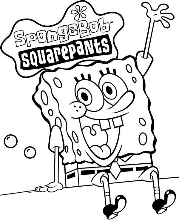 spongebob black and white bryanandkatielord funny spongebob black and white and spongebob white black