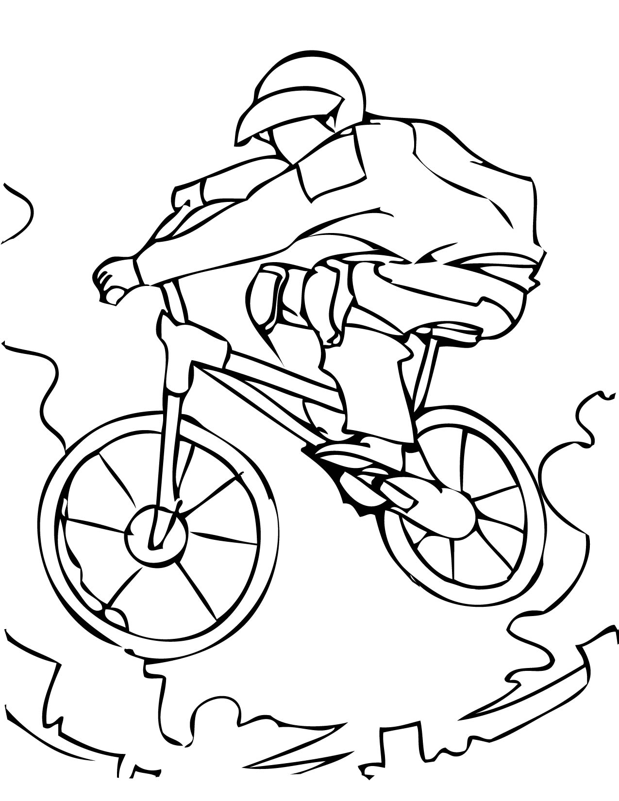 sport pictures to color 121 sports coloring sheets customize and print pdf to pictures sport color