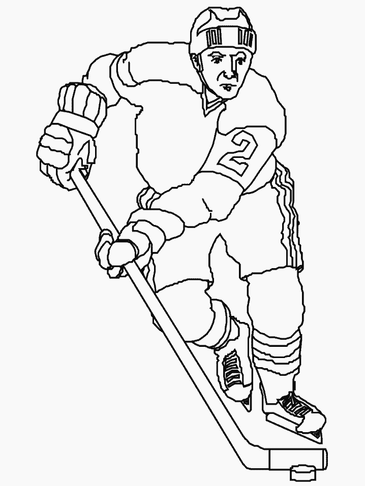 sport pictures to color coloring pages for teen boys at getcoloringscom free color pictures sport to
