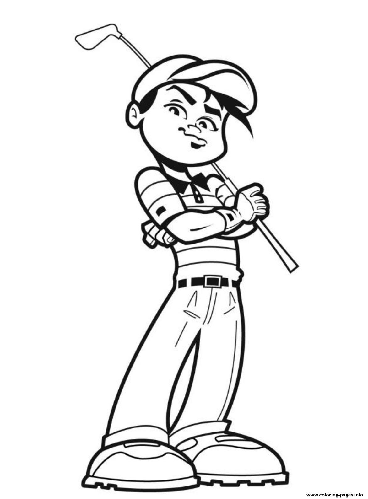 sport pictures to color download sports coloring pages to print sport to color pictures