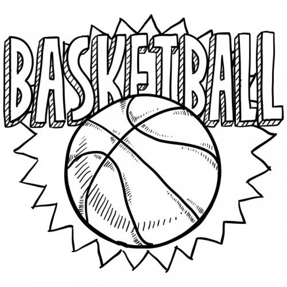 sport pictures to color free printable sports coloring pages for kids color pictures sport to