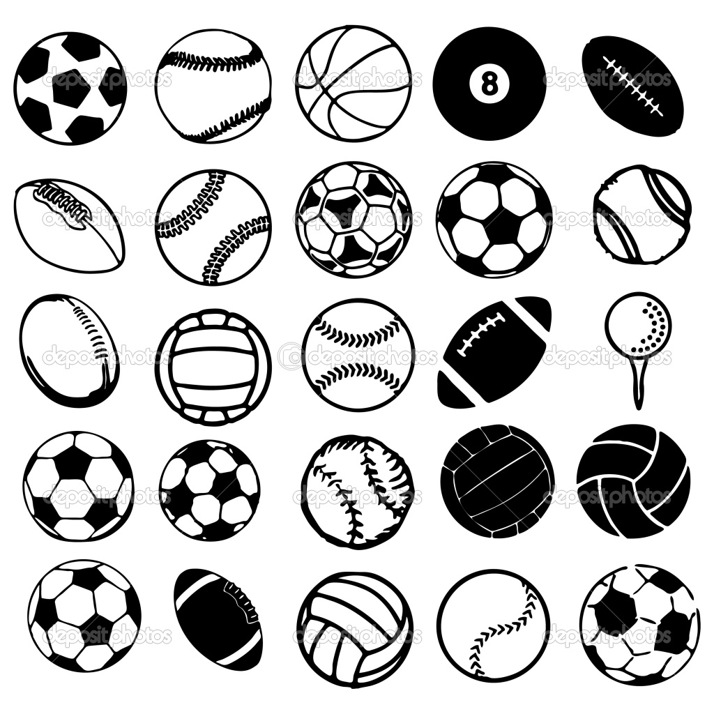 sport pictures to color printable volleyball coloring pages for kids cool2bkids pictures to color sport