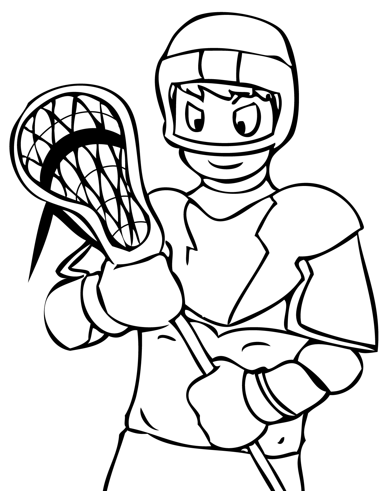 sport pictures to color sport basketball sport coloring pages for kids to print sport color pictures to