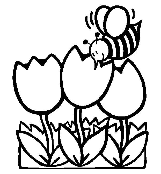 spring coloring pages for kids spring coloring pages 2018 dr odd coloring spring pages kids for