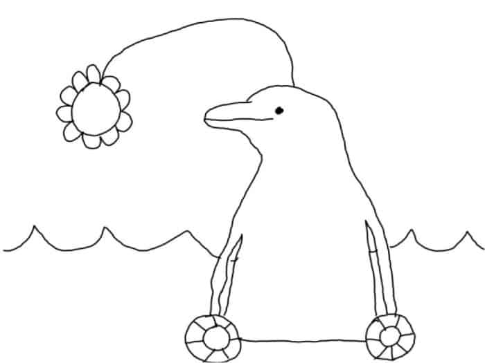 sprout coloring pages bean sprout colouring pages google search coloring sprout pages coloring