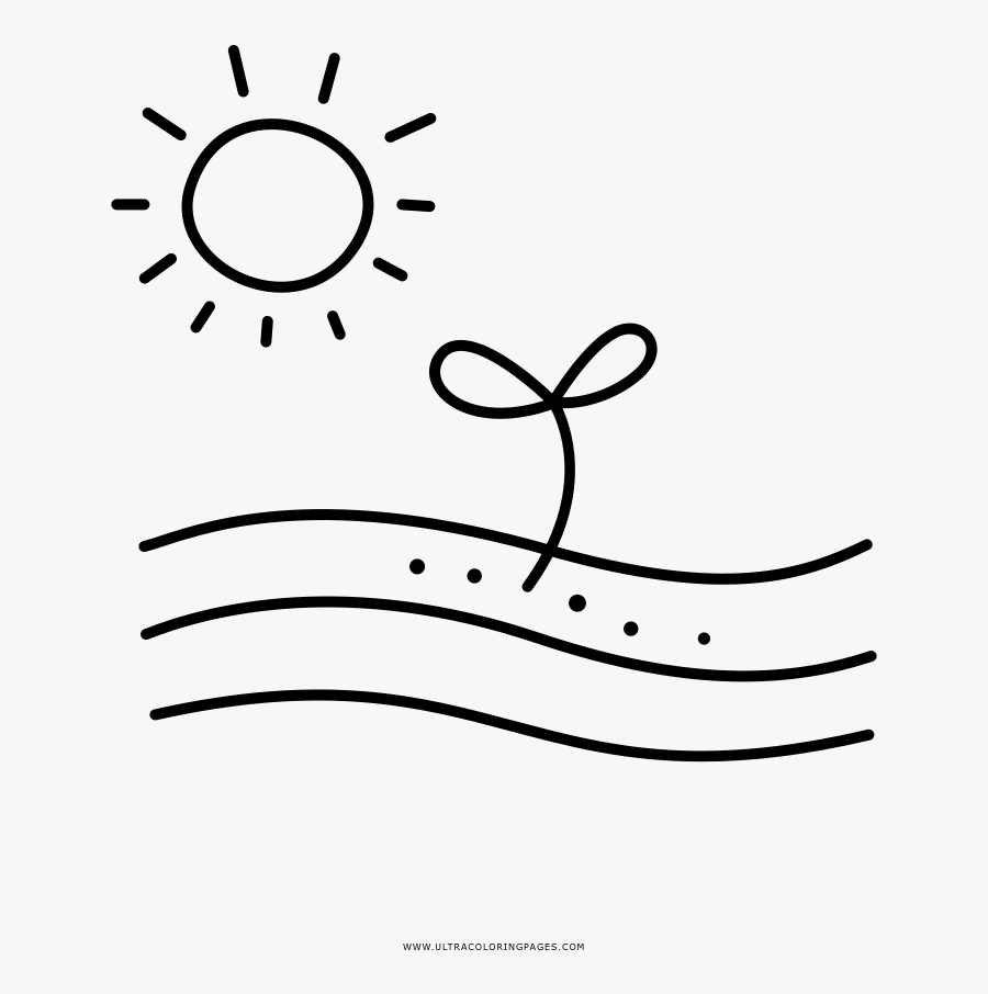 sprout coloring pages cool coloring sheets made on the sprout craftwhack coloring sprout pages