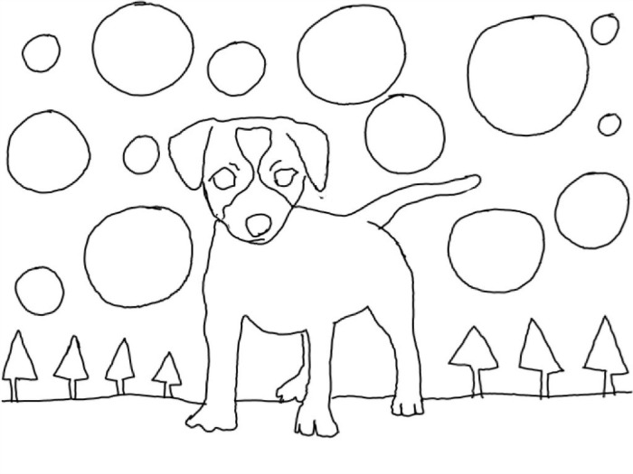 sprout coloring pages download sprout coloring for free designlooter 2020 sprout coloring pages