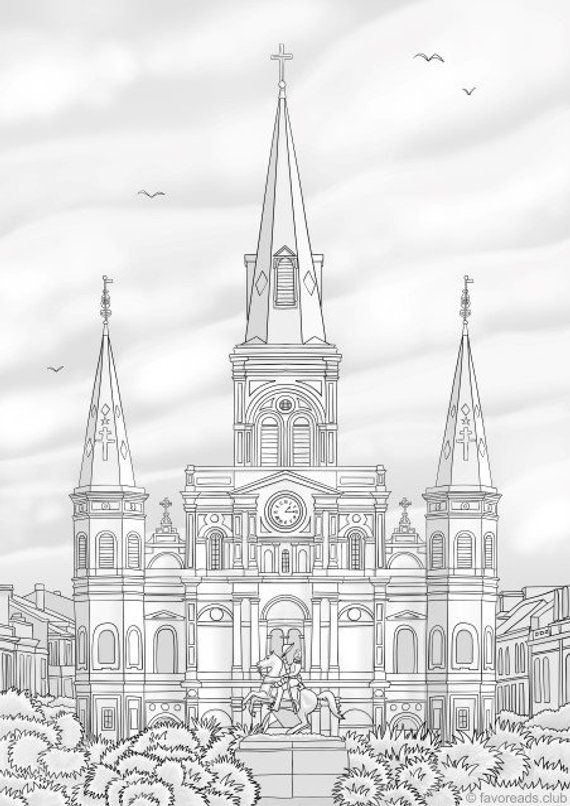 st louis coloring pages coloring books st louis gateway to the west coloring louis pages st