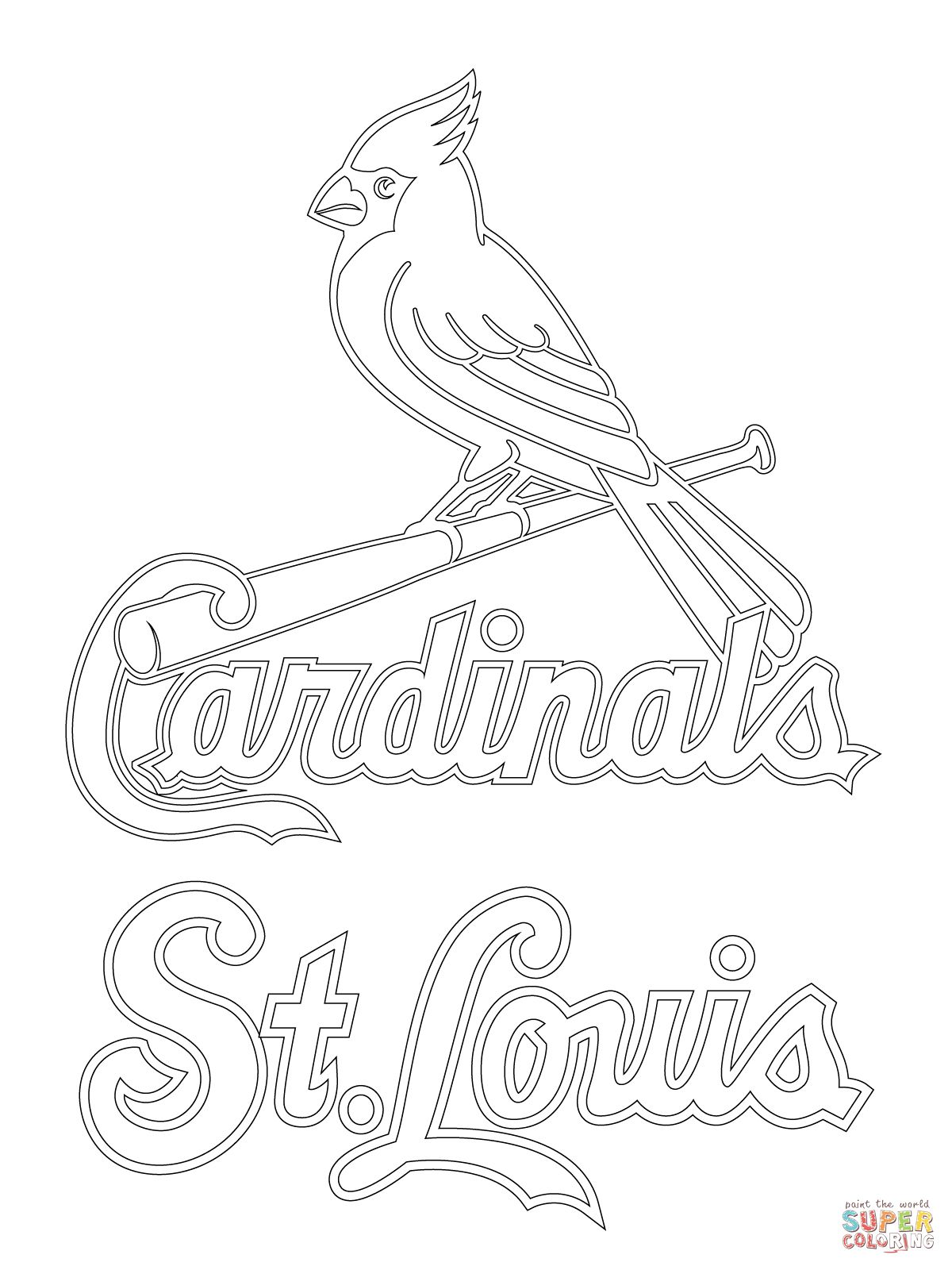 st louis coloring pages coloring books st louis gateway to the west louis coloring pages st