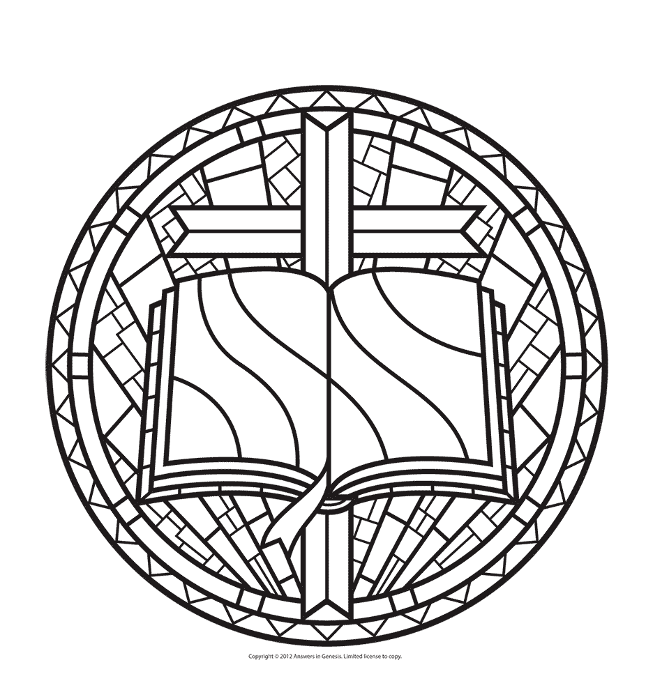 stained glass window coloring pages christian stained glass coloring pages coloring pages glass stained coloring pages window