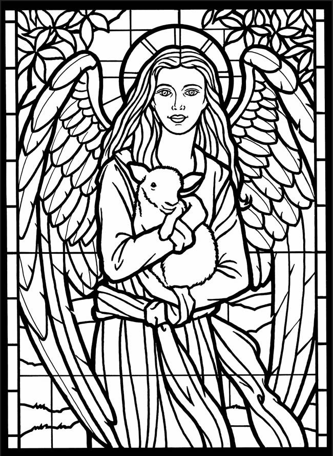 stained glass window coloring pages expose homelessness fancy stained glass window butterfly pages glass stained window coloring