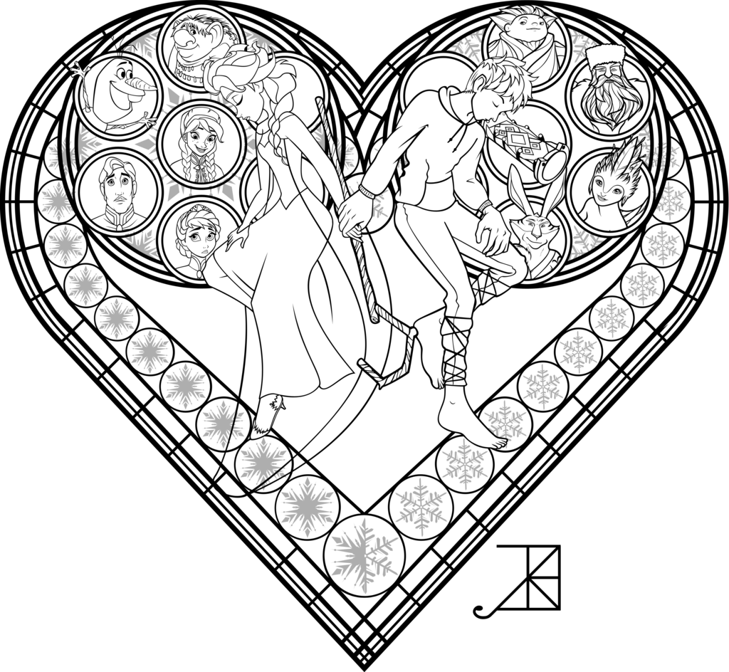 stained glass window coloring pages free printable stained glass window coloring pages pages stained window coloring glass