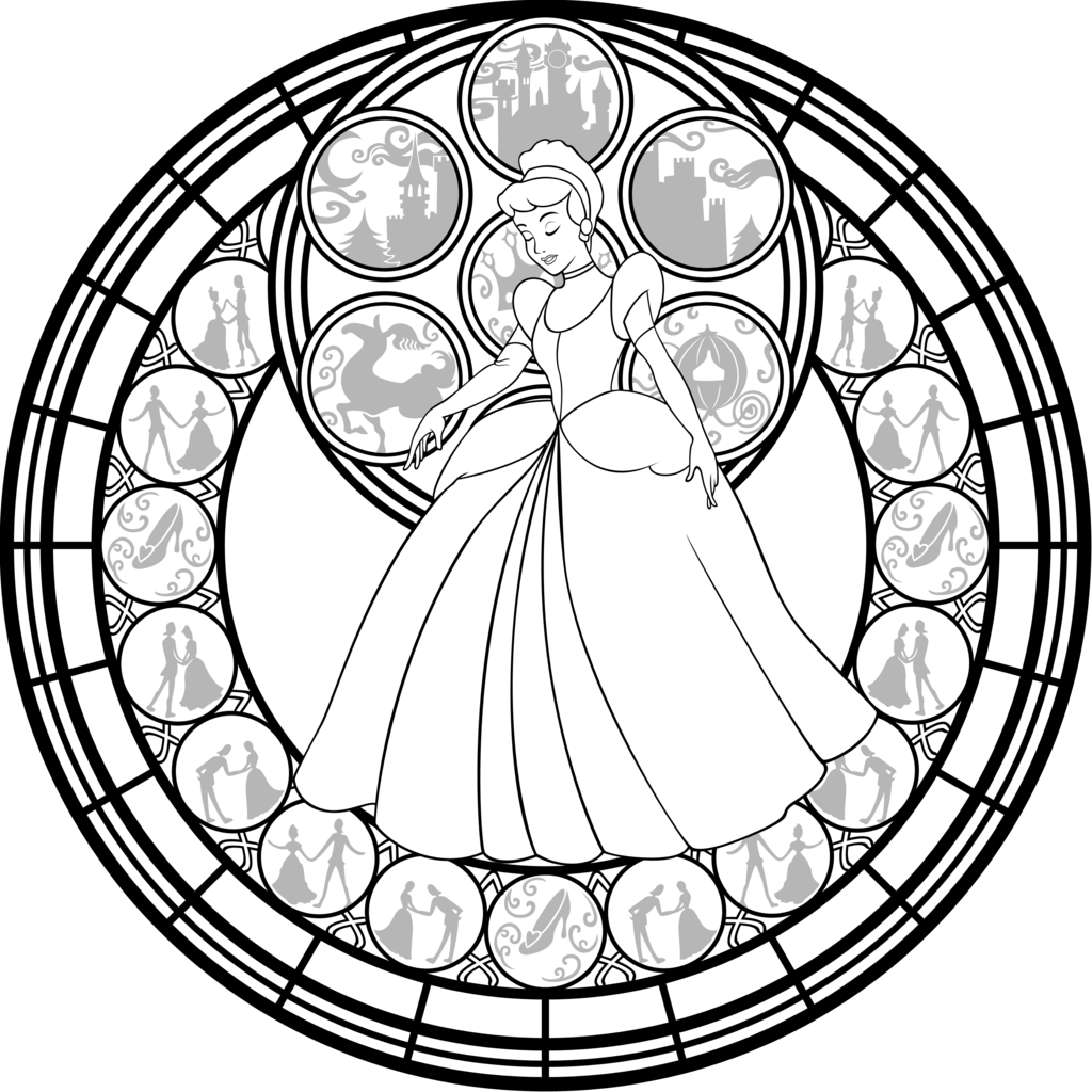 stained glass window coloring pages get this printable stained glass coloring pages online 34394 stained window coloring glass pages