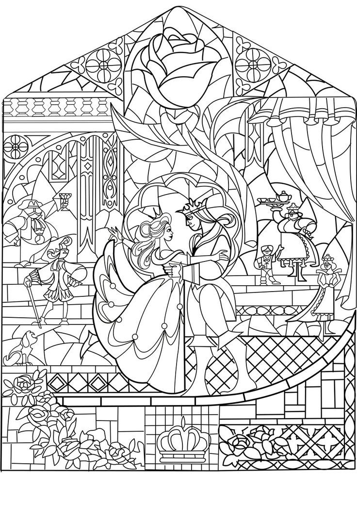 stained glass window coloring pages stained glass coloring pages christmas coloringsnet glass coloring stained window pages