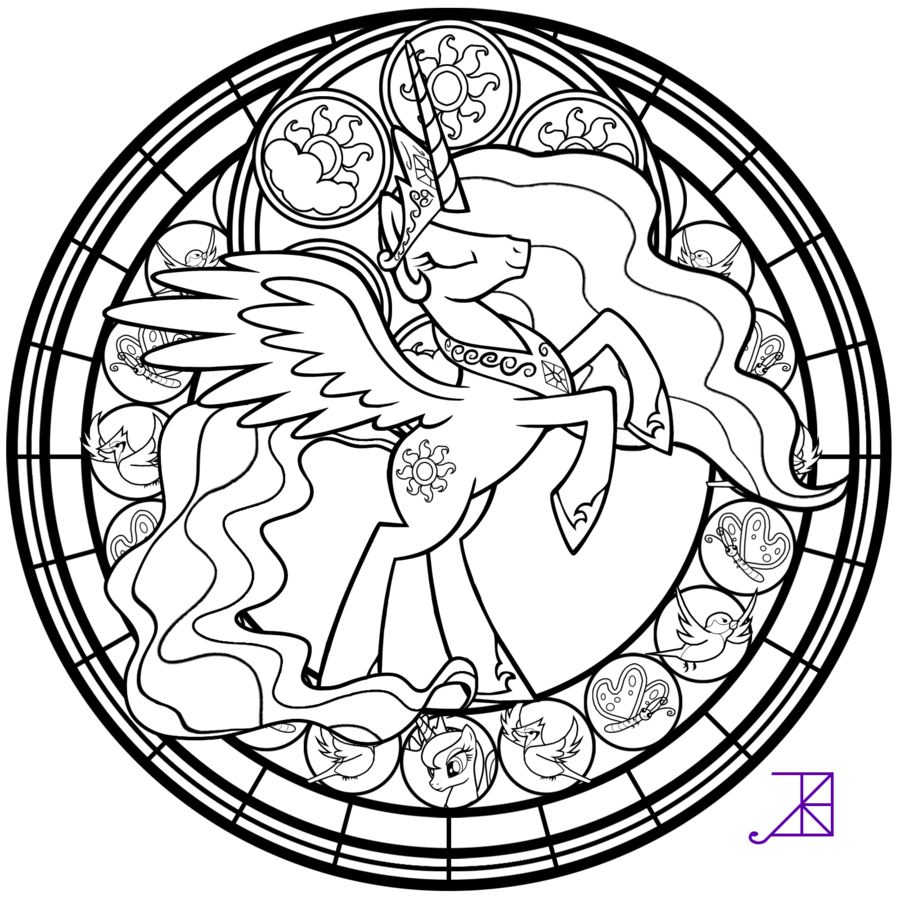 stained glass window coloring pages stained glass coloring pages for adults best coloring coloring pages stained glass window