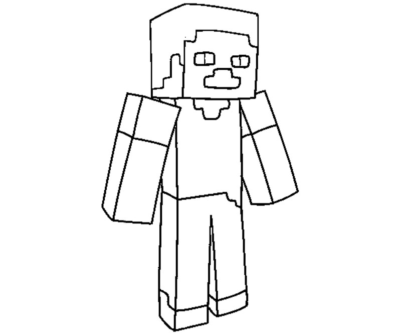 stampy coloring pages minecraft stampy colouring pages coloring kids coloring pages coloring stampy
