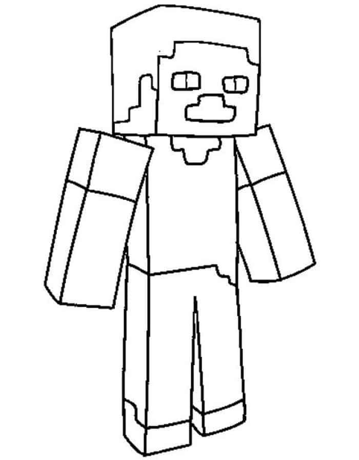 stampy coloring pages printable minecraft coloring pages collection minecraft pages coloring stampy