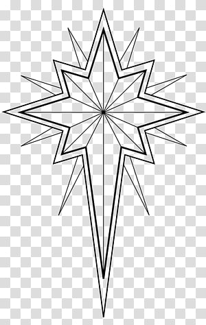 star of bethlehem coloring page bethlehem clip art coloring page clipart collection coloring bethlehem page of star