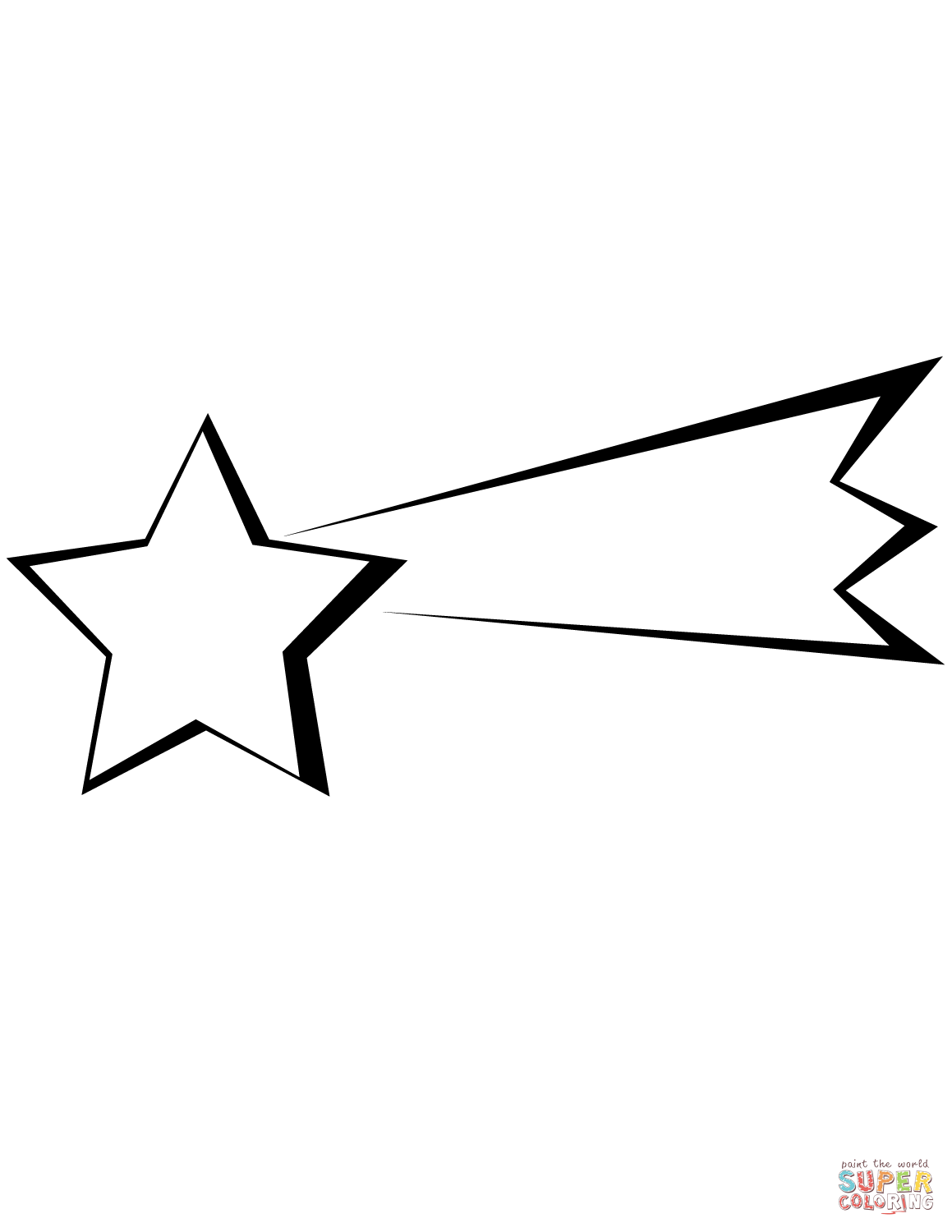 star of bethlehem coloring page christmas star coloring pages color online free printable of star page coloring bethlehem