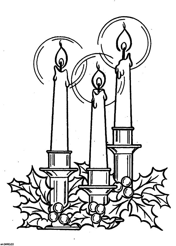 star of bethlehem coloring page printable bethlehem star template of star page bethlehem coloring