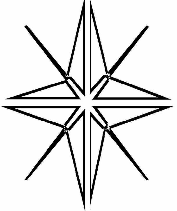 star of bethlehem coloring page star of bethlehem in born of baby jesus coloring page page bethlehem coloring of star
