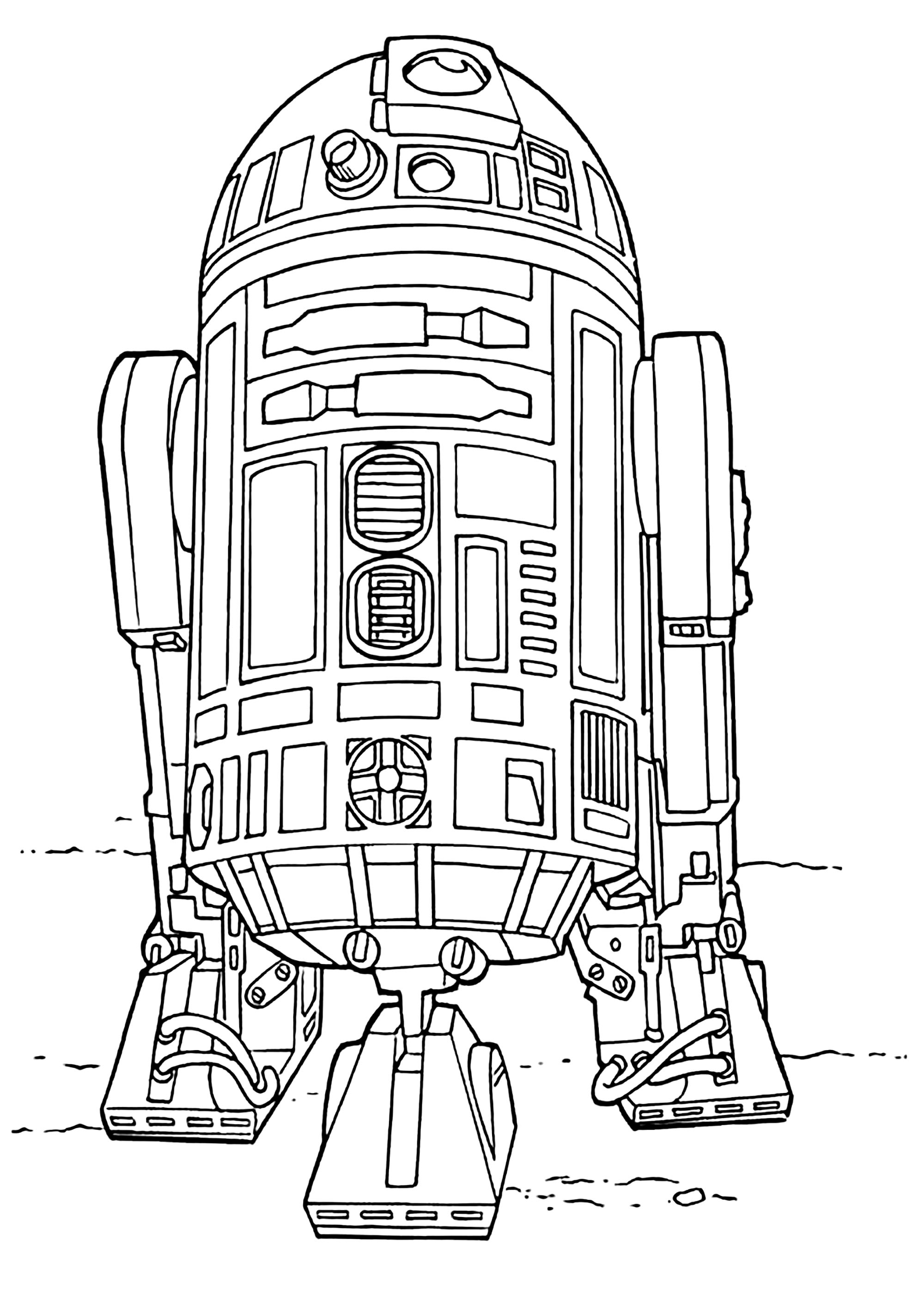 star wars coloring pictures adult coloring pages star wars at getdrawingscom free coloring wars pictures star